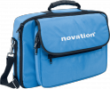 Novation BASS-STATION-II-BAG