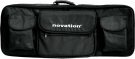 Novation GIGBAG-49