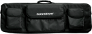 Novation GIGBAG-61