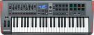 Novation IMPULSE-49