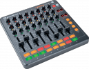 Novation LAUNCH-CONTROL-XL