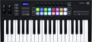 Novation LAUNCHKEY-37-MK3