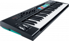 Novation LAUNCHKEY-49-MK2