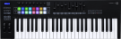 Novation LAUNCHKEY-49-MK3