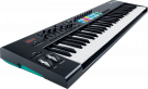 Novation LAUNCHKEY-61-MK2