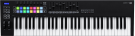 Novation LAUNCHKEY-61-MK3