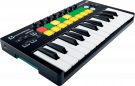 Novation  LAUNCHKEY-MINI-MK2