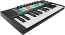 Novation LAUNCHKEY-MINI-MK3
