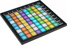 Novation LAUNCHPAD-MINI-MK3