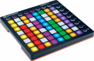 Novation LAUNCHPAD-MK2 Matrice 8x8 pads RGB.