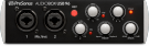 PreSonus AUDIOBOX 96 BLACK