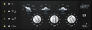 PreSonus FAT-ALPINE-EQ