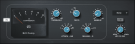 PreSonus FAT-BRIT-COMP