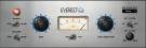 PreSonus FAT-EVEREST-C100