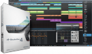 PreSonus STUDIO ONE V4 UP-ART