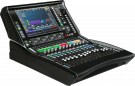 Allen & Heath DLIVE-C1500 Surfaces - 12 faders