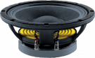 Celestion CF1025C BASSES FREQUENCES