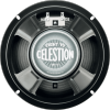Celestion EIGHT15-8