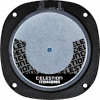 Celestion TF0410MR BASSES FREQUENCES