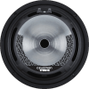 Celestion TF0615 BASSES FREQUENCES