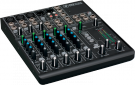 Mackie 802-VLZ4 Ultra-compact 8 canaux