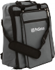 PreSonus SL1602BACKPACK