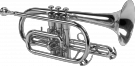 SML Paris CORNET SIB CO50-S