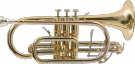 SML Paris CORNET SIB CO870-L