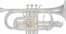 SML Paris CORNET SIB CO870-S
