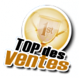 labeltopdesventes